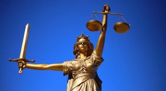 justice prudhommes