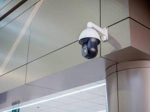 visuel-protegez-locaux