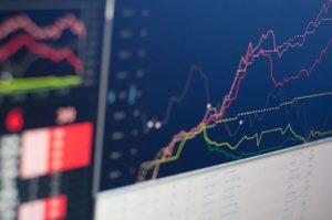 investir actions vivendi cac 40
