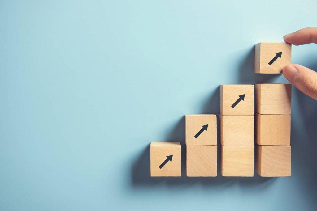 L'optimisation de sa mise en stock pour augmenter la productivité de l'entreprise