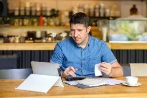 visuel-entrepreneur-individuel-declarer-comment-impots