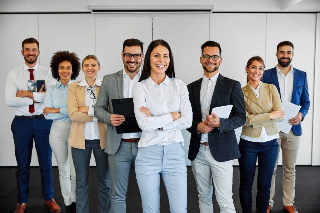 L'intérêt de faire appel à un conférencier en entreprise