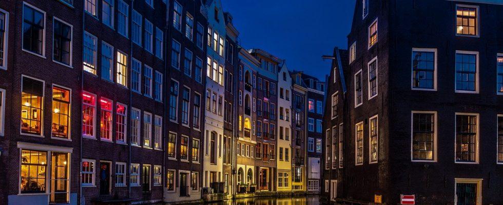 amsterdam-finance