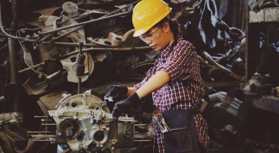 risques-travailleurs-isoles