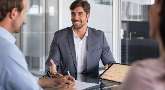 professionnelle-responsabilite-immobilier-assurance