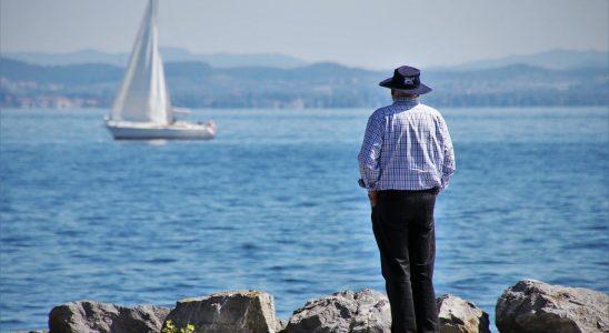 preparer-retraite