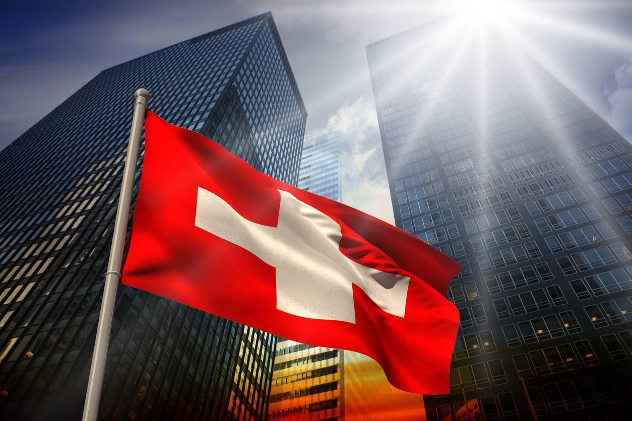 mandat d'administrateur en Suisse