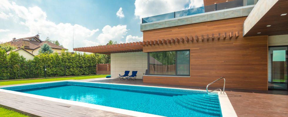 investir piscine