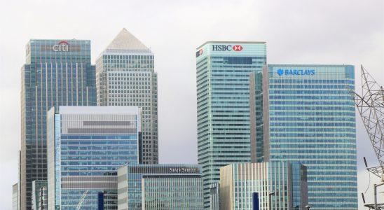 meilleure-banque-du-monde
