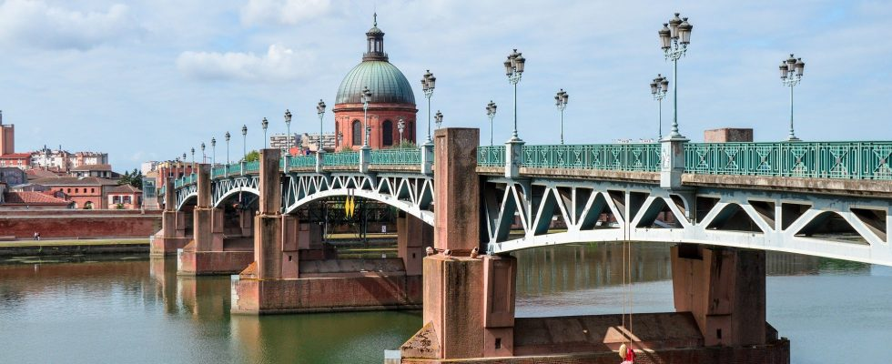 toulouse-investir-immobilier