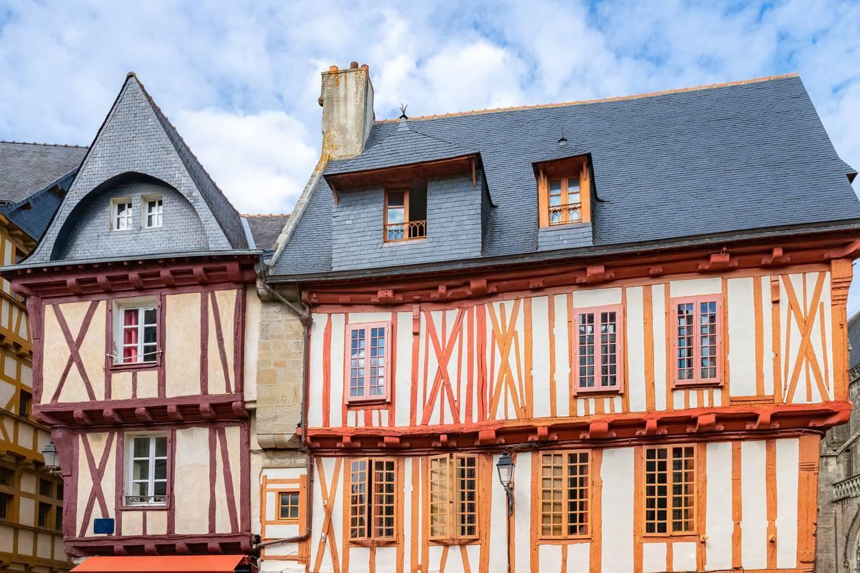 investissement immobilier Bretagne Trégunc