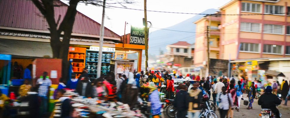 entreprendre-en-afrique